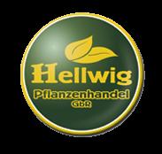 Hellwig Pflanzenhandel GmbH & Co. KG