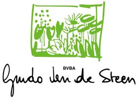Guido van de Steen bvba