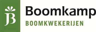 Boomkamp Boomkwekerijen B.V.