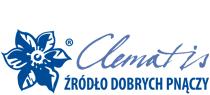 Clematis Zrodlo Dobrych Pnaczy sp. z o.o. sp.k.
