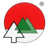 Stekbedrijf Bergs