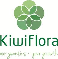 KiwiFlora Ltd.