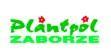 Plantpol Sp. Z.O.O.