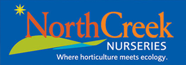 North Creek Nurseries Inc.
