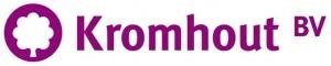 Kromhout B.V.