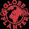 Globe Planter SARL