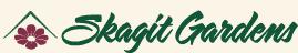 Skagit Gardens