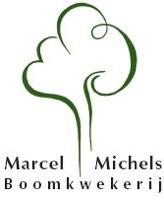 Marcel Michels Boomkwekerij BV