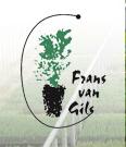 Boomkwekerij/Stekbedrijf Frans van Gils