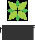 New Leaf Plants/S.F. Hoddinott & Son