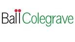 Ball Colegrave ltd.