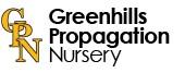 Greenhills Propagation Nursery P/L