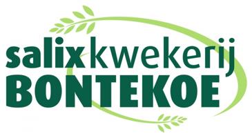 Salixkwekerij  Bontekoe BV