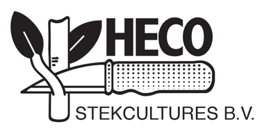 Heco Stekcultures B.V.