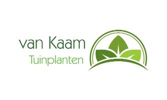 Van Kaam Tuinplanten B.V.