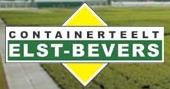 Containerteelt Elst-Bevers B.V.