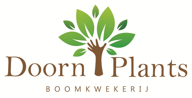 Doorn Plants