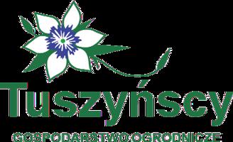 Laboratorium Tuszynscy