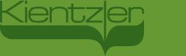 Kientzler Jungpflanzen GmbH & Co. KG