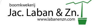 J. Laban & Zn.