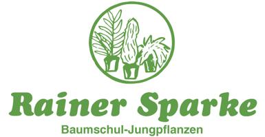 Baumschule Rainer Sparke