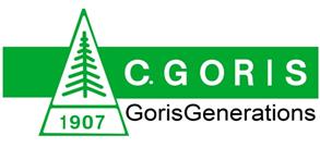 GorisGenerations