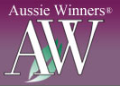 Aussie Winners Pty Ltd.
