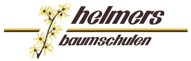 Baumschule Helmers GmbH & Co. KG