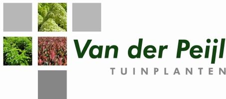 Van der Peijl Tuinplanten