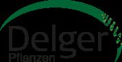 Delger Pflanzenhandel GmbH