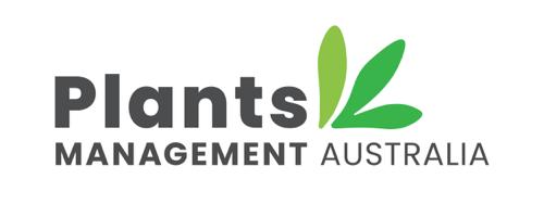 Plantsmanagement Australia Pty Ltd.