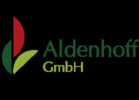 Gartenbaubetrieb Aldenhoff GbR