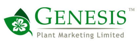 Genesis Plant Marketing Ltd.