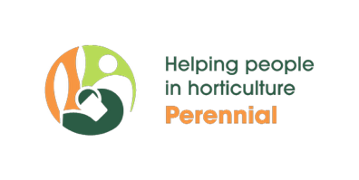 Perennial Gardeners Royal Benevolent Society