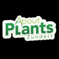 About Plants Zundert B.V.