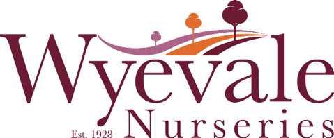 Wyevale Nurseries