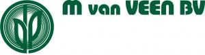 M. van Veen B.V.