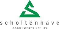 Scholtenhave GmbH
