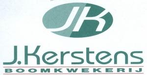 J. Kerstens Boomkwekerij B.V.