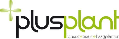 Plusplant