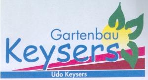 Gartenbau Udo Keysers