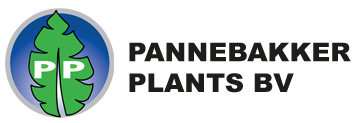Pannebakker Plants B.V.