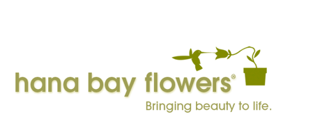 Bay City Flower Company
