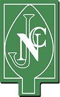 Firma J.C. Niesing