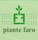 Piante Faro S.S. Agricola di Venerando Faro & C.