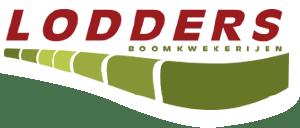 Lodders Boomkwekerijen B.V.