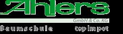 Ahlers GmbH & Co. KG