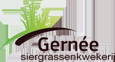 Siergrassenkwekerij Gernée
