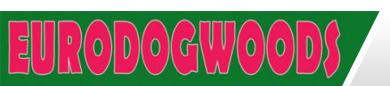 Eurodogwoods /Boomkwekerij J.  Eppinga