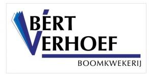 Bert Verhoef Boomkwekerij